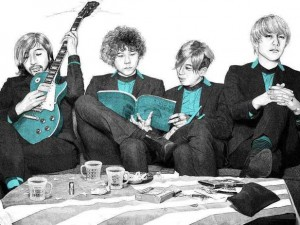 news_xlarge_thebawdies_art20131020
